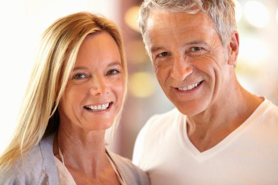 Parterapi, Kommunikationskursus for par eller hjælp til Skilsmisse